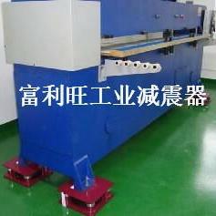 冲床专用避震器,油压裁断机减震器
