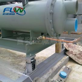广东冰水主机减震器 山东冰水主机减震器 天津减震器
