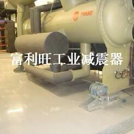 空调主机减震器厂家 空调主机减震器直销 空调减震器价格