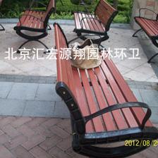 北京门头沟区昌平区怀柔区路椅(LY)厂家