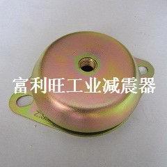 机械专用橡胶减震器