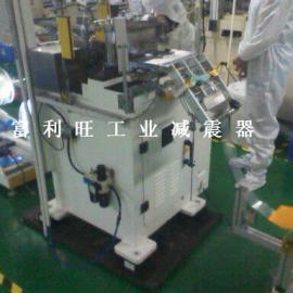供应机械专用橡胶减震器