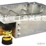 高性能水泵减震器|水泵减震器厂家