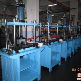 供应手动油压机|手动压力机价格