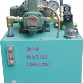 厦门四柱液压机、数控液压机、单柱液压机厂家