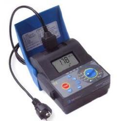 MI2121漏电开关测试仪