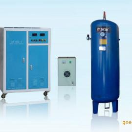 产品高精度的医用制氧机,中心供氧,小型医用中心供氧