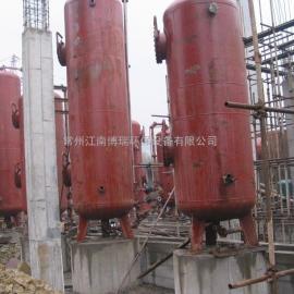 集成式污水净化器