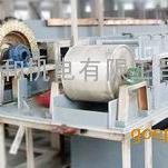铜包铝镀铜机,多头铜包铝电镀机,电镀机生产商