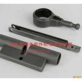 碳钢汽车配件系列