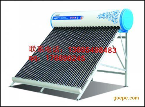 首页 供应产品 节能新能源 太阳能设备 太阳能水箱 >> 力诺瑞特太阳能