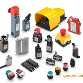 德国LEUZE光电传感器,继电器,安全类设备