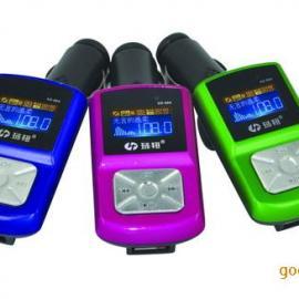 环翔车载MP3播放器_HX-804