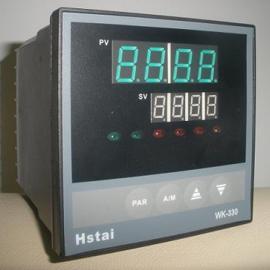 研发生产比重计,专业生产比重控制器