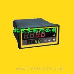 12V温度报警器