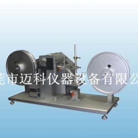 RCA纸带耐磨试验机(定速现货热卖型)