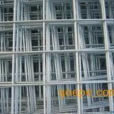 地暖网片丨楼房地暖网片丨地暖网片制作工序丨建筑网片