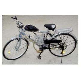 三轮自行车引擎,三轮车发动机,自行车汽油机