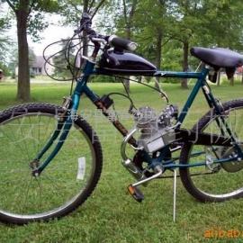 自行车汽油机,引擎/销售/批发