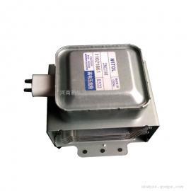 威特磁控管2M219J