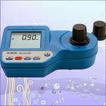 意大利哈纳 HI96769 阴离子表面活性剂测定仪