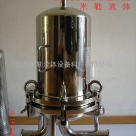 微孔膜过滤器,大输液微孔精密过滤器;