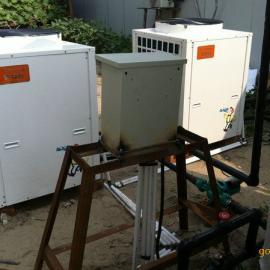 杭州下沙空气能热水器