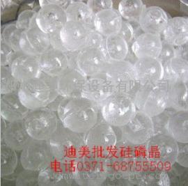 郑州迪美大量批发硅磷晶加药器阻垢剂