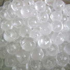 郑州迪美专业生产归丽晶洁灵精硅磷晶