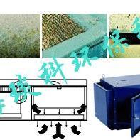机床专用油雾除尘器、CNC专用油雾处理器