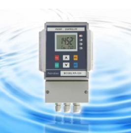 工业在线pH/ORP控制器报价