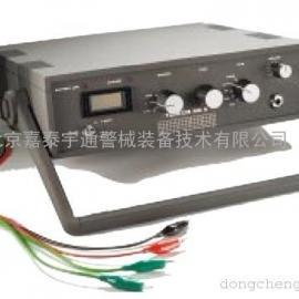 英国TCM-03检测仪