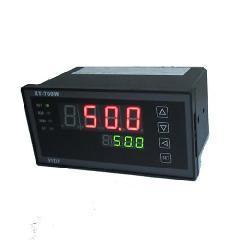 RK-203频率计/转速表