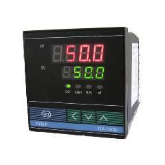 RK-300智能电压/电流/功率表