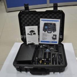 美国CPM-700反qie听探测、检测仪