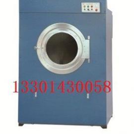 通洋蒸汽型工业烘干机