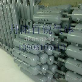 气体集配器
