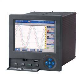 瑞科仪表供应RKR180无纸记录仪