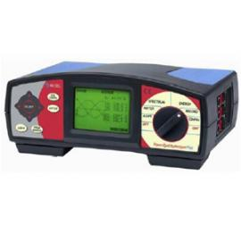 MI2092 三相电力分析仪
