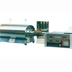 化验室专用测氢仪
