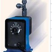 LB隔膜计量泵