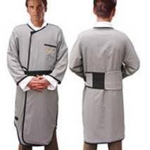 X射线防护铅服 辐射防护服