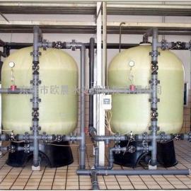 半导体废水工艺-电镀废水处理-电子行业废水排放标准