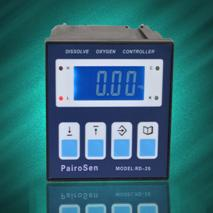 RD-20工业在线溶氧仪厂家