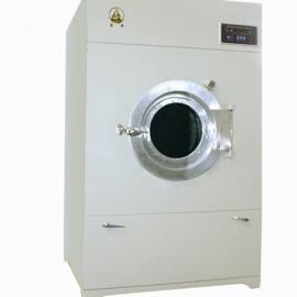 泰州海锋牌煤矿用全自动干衣机