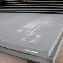 供应优质16MNDR钢板-批发零售