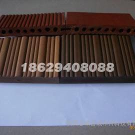山西塑木,内蒙古塑木厂家,人工户外仿木厂家,塑木地板厂家