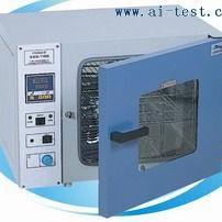 电热 恒温干燥培养箱