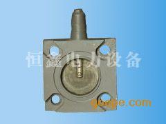 df80板式蝶阀,硬密封蝶阀,钢板蝶阀,输油管道阀门图片