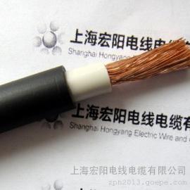 移动单芯高柔性电缆,昆明拖链电缆